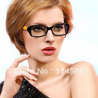 20pcs\lot-Brand New Fashion Elegant Crystal glasses frame glasses, plates man Women eyes frame myopia mirror eyeglasses frame