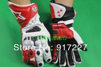 2013racing gloves, motorcycle gloves, summer gloves, gloves, KTM gloves dfeas fgty
