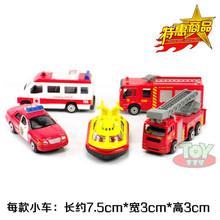 popular fire trucks