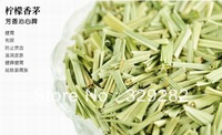 110g lemon-grass,lemongrass,Lemon grass,lemon flavor tea,cymbopogon citratus, citronnelle,lemon grass tea ,free shipping