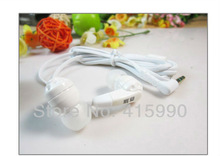 wholesale mp4 portable media player