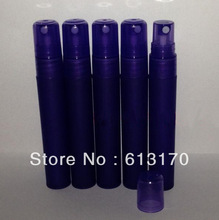 popular perfume atomizer