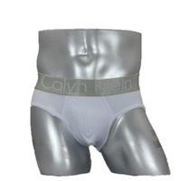 Men's sexy briefs,modal boxer,sports underwear,male shorts,comfortable underpants, U convex design