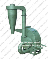 42 types of small household mill feed grinder grinder