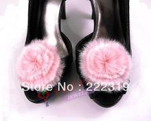wholesale fur clip