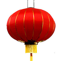 lantern,chinese lamps,Chinese New Year,Handmade lanterns