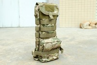 Tool bag tmc1083 multicam