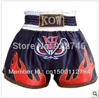 Kow - Kids Muay Thai shorts, Men's Muay Thai shorts, fashion shorts