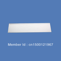 led ceiling panel light 48W 1200*300mm