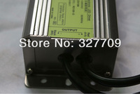 120W led driver power DC 12V 10A led strip power supply waterproof IP67