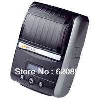 58mm mini bluetooth thermal printer barcode bluetooth printer laber bluetooth printer receipt bluetooth printer(HDT312)