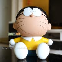 DORAEMON magicaf nobita doll model doll dolls