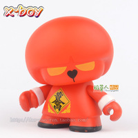 Trend xboy toys doll model of male gift hand-done Small