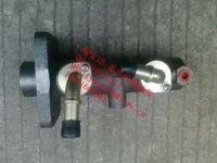 Truck super car accessories brake master cylinder brake master cylinder
