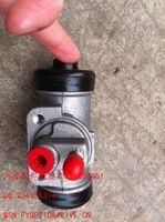 DF Dongfeng Dongfeng truck 491 gasoline car brake wheel cylinder brake wheel cylinder spark plug machine filter