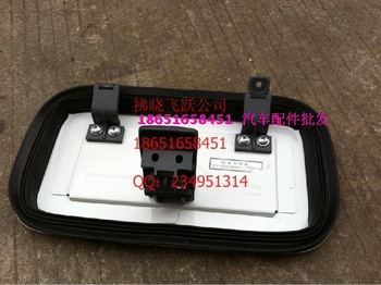 DF Dongfeng Super sunroof assembly skylight cord lock hinge