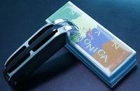 Silver sw1020-13 blues harmonica shipform standard c