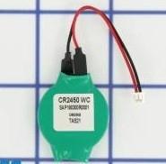 TA 521 battery 1SAP180300R0001, ABB (PLC), BATTERY