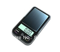 Digital Pocket Mini Portable Electronic LCD Balance Weight Scales
