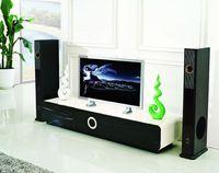 Modern home furniture Living room furniture living room set Tv table E337