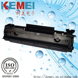 compatible Laser printer toner cartridge CRG312 for LBP3010/3050/3100b/3150(China (Mainland))