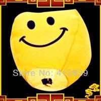 10pcs/Lot Large Sky Lanterns Wishing Lanterns Smile Face Sky Balloon Sky Lanterns