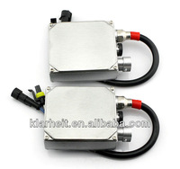 KA498L 24V 35W HID ballast with high quality and competitive price for cars