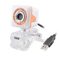 Free shipping Webcam dionysius big budget hd webcam xiangzao computer webcam