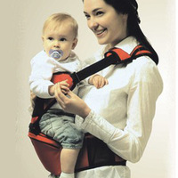Free shipping Multi-function breathable baby slings waist stool maternal and child supplies