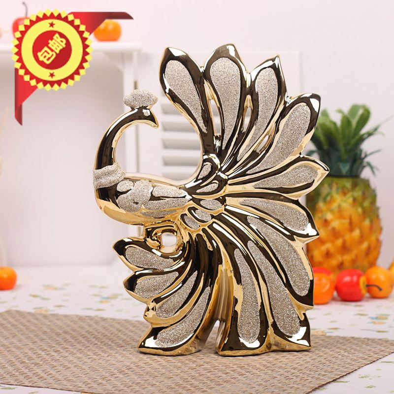 Group koop goedkoop group van chinese group leveranciers bij online store 331149 op - Mode decoratie ...