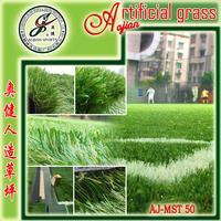 fifa stadium outdoor soccer grass