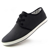 Free shipping Spring and summer new arrival hot-selling casual shoes hot-selling flat unique low canvas shoes