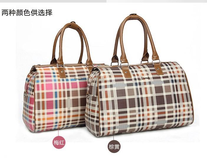 حقائب للرجال 2013 حقائب روعة