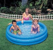 wholesale water pool