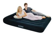 intex inflatable pillow price