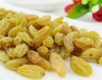 Free shipping, Xinjiang Turpan speciality raisins,Super soft  nuclear-free, Dried grape, green food,1000g