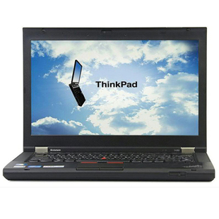 Lenovo thinkpad t430i 23424zc 4zc i3-3110 500g w7 14(China (Mainland))