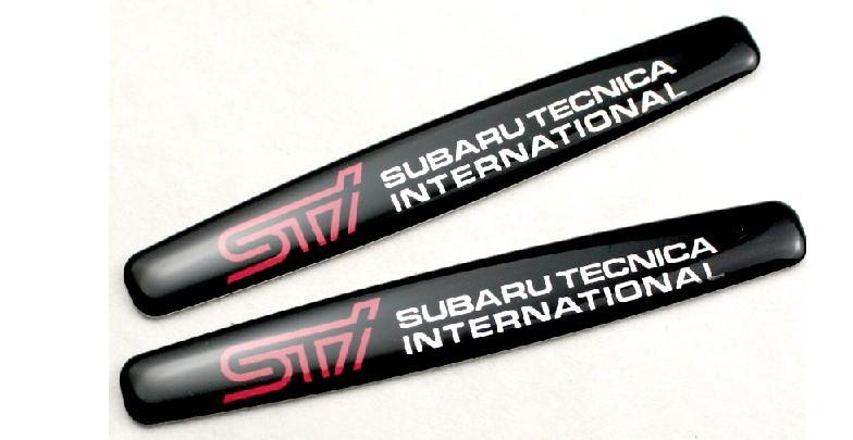 SUBARU Legacy Impreza WRX Forester Outback Tribeca BRZ(China (Mainland