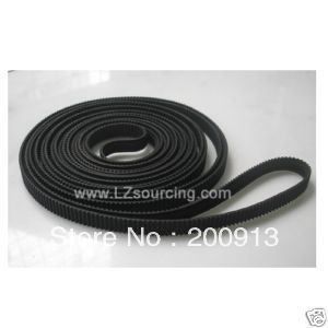"""High Quality New Carriage Belt for 60"""" Encad NovaJet 850 880 600dpi Printer Part number: 214370-01"""