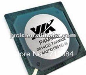 P4M900 VIA Computer IC chip(China (Mainland))