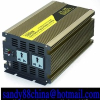 12V 24V 48V 1000W,pure sine wave inverter,high frequency,high quality,free shipping,efficiency more than 95%,,CE