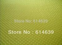 aramid fiber fabrics Kevlar fabrics 135g/m2,width 1m, high quality