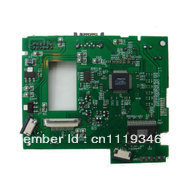 Dvd  drive board PCB 9504 for xbox360 slim   dg-16d4s