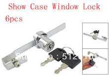 cheap locking key