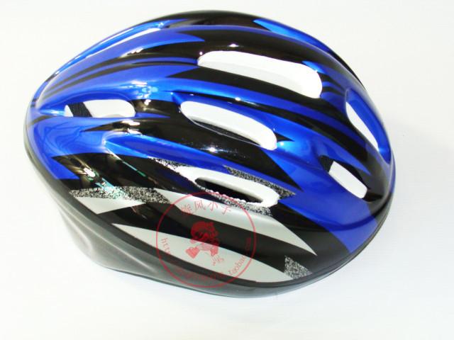 Защитный спортивный шлем V10 защитный спортивный шлем aidy bmx aidy 618 black