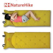 popular inflatable cushion