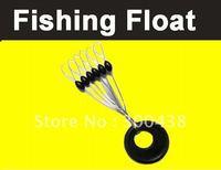 jerk bait,waders,carp fishing tackle,fishing lure,rod carbon,softbait,middle size,20pcs/lot=120