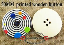 popular wood system