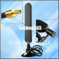 13dBi UMTS/GSM 3G Antenna for Huawei E612 E618 E620 E621 E630 E660 E660A EC321 huawe antenna