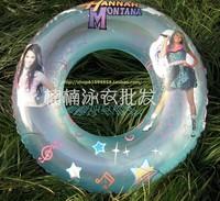 Water supplies 70cm child swim ring juniors floating ring swimming ring 5 - 11